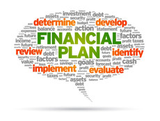 Comprehensive Financial Planning: What it is & Why it Matters