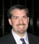 Broker Dealer Compliance Expert Witness