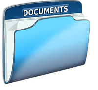 Financial Documents to Keep on File