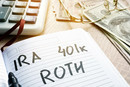 2021 Limits for IRAs and 401(k)s