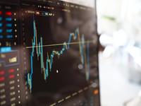 May Economic Update