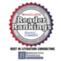 BFCG - 2019 READER RANKINGS AWARD.jpg