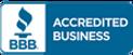 Financial Roadmap | Online Financial Planning Report