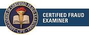 Expert Witness Securities