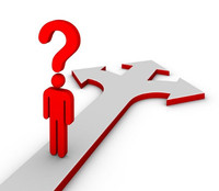 Fraud Risk within an Organization