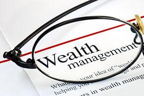 Bloomington Financial Advisor