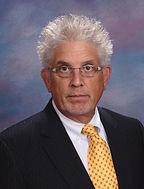 James Garber - 401k Expert Witness.jpg