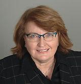 Ann Grady - FINRA Compliance Expert Witn