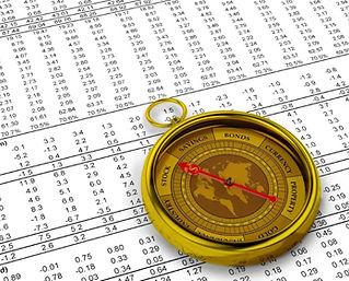 Financial Advisor | Bloomington, MN