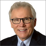 Bob Lawson - Securities & Annuity Expert Witness