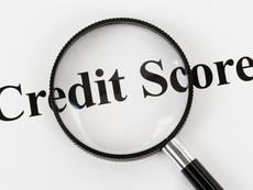 Ways to Repair Your Credit Score