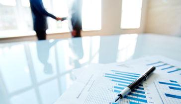 Financial Advisor Minneapolis