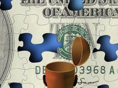 Certain Uncertainties in Retirement