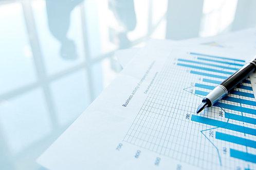 Your Financial Roadmap