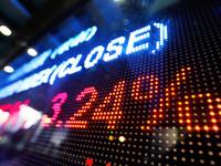 March Economic Update