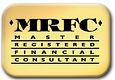 Securities Expert | FINRA Expert