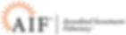 AIF-Certification-trademark-image-(acron