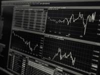 April Economic Update