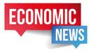 August Economic Update
