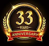 33-years-barrington-capital-management.j