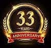 33-years-barrington-capital-management.j