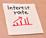 Rising Interest Rates: Will You be Impacted?