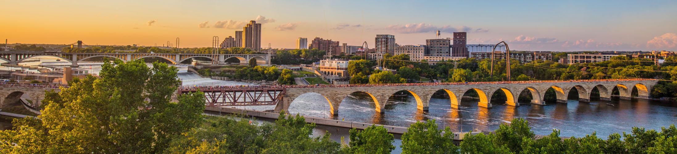 Minneapolis Advisor 401k Rollover