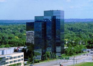 Barrington Capital Management - Minneapolis Financial Advisor