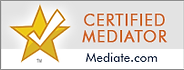 Minneapolis Mediator