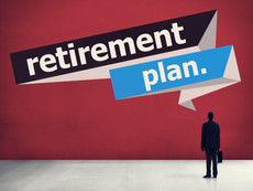 Taking a Loan from Your Retirement Plan = Bad Idea