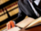 FINRA Expert Witness | Securities, Broker Dealer, & Financial Advisors