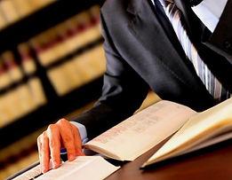 FINRA Expert Witness | Securities, Broker Dealer, & Financial Advisors