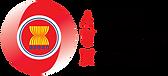 AUN Logo.png