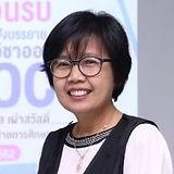 Sujika_profile photo.jpg