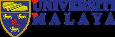 img-logo-UM_edited.png