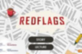 Red Flag.jpg
