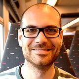 Florian Zenoni.JPG