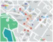 smu map public transport map1.jpg