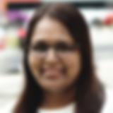 Preethi Kesavan SMU.PNG