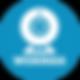 Webinar logo_blue.png