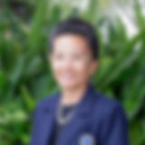 Songsri_profile photo.jpg