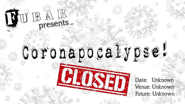 coronapocalypse closed.jpg