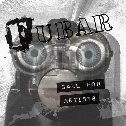fubar call for artists.jpg