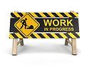 site_640_480_limit_lavori_in_corso_work-in-progress-1024x768.jpeg