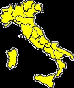italia.tif