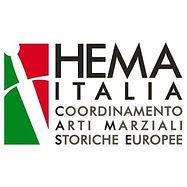 logo_hema-italia.jpg