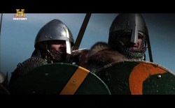 direttamente dal video