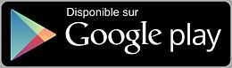 googleplay_f_download_andorid-min.png