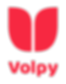 logo-volpy.png