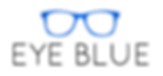 logo-eyeblue.png
